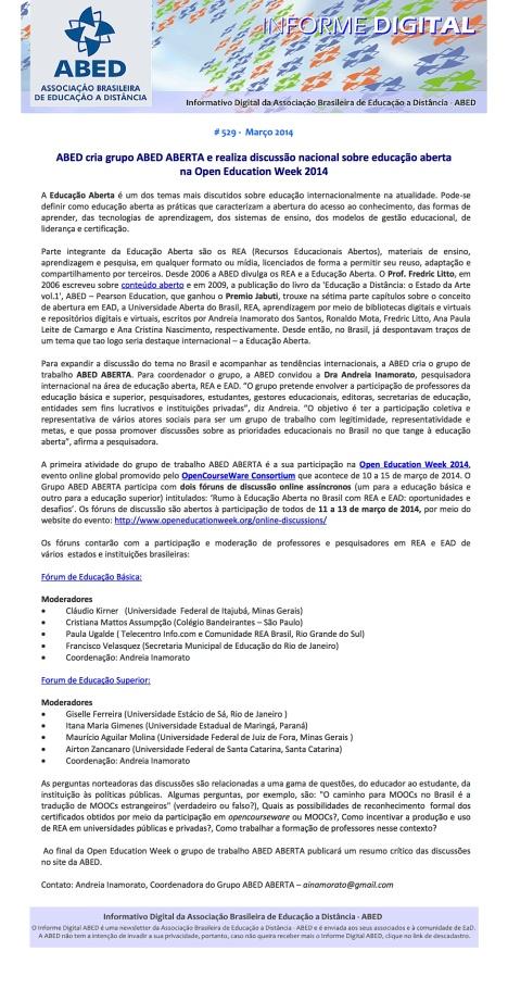 Informe Digital _529-2